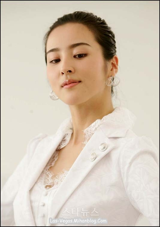 http://las--vegas.persiangig.com/Korean%20Pictures/Han%20Hye%20Jin/Soosano-han%20hye%20jin%20(29).jpeg