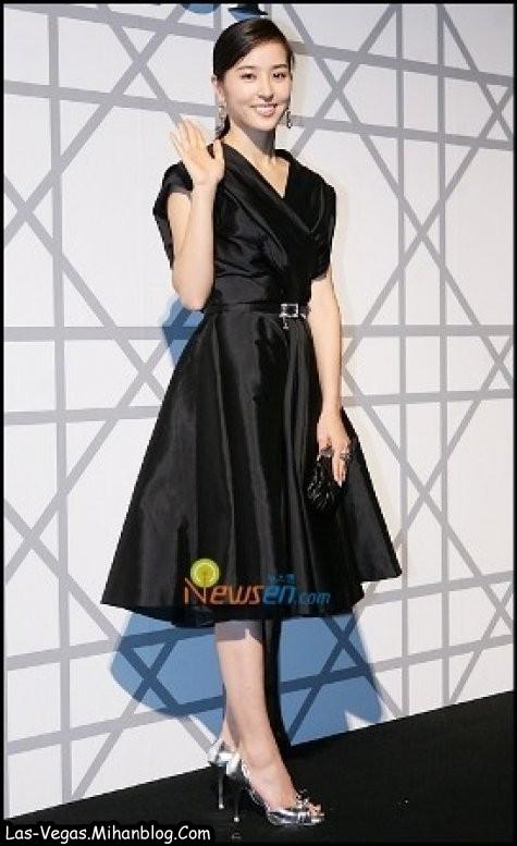 http://las--vegas.persiangig.com/Korean%20Pictures/Han%20Hye%20Jin/Soosano-han%20hye%20jin%20(45).jpeg