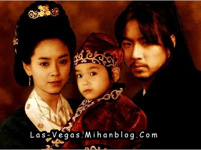 http://las--vegas.persiangig.com/Korean%20Pictures/Jumong%20Gallery/Jumong-Yori-Yesoya.jpeg