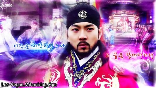 http://las--vegas.persiangig.com/Korean%20Pictures/Jumong%20Gallery/Jumong0.jpeg