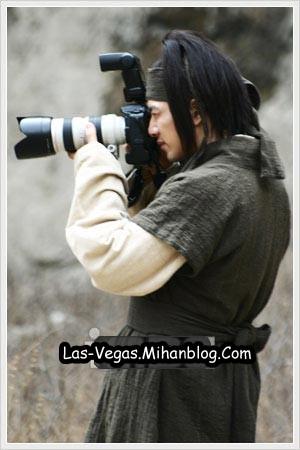 http://las--vegas.persiangig.com/Korean%20Pictures/Jumong%20Gallery/Jumong4.jpg